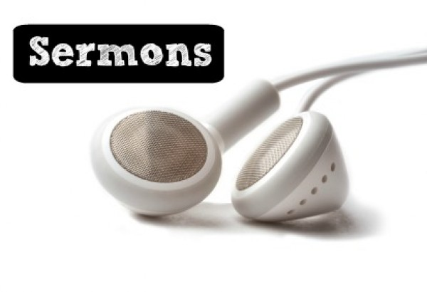 earbudsbanner2